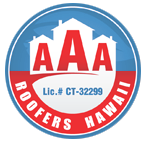 AAA Roofers Hawaii